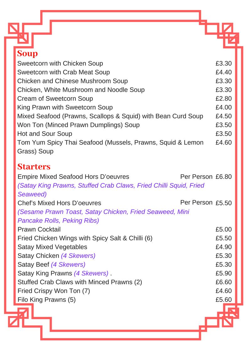 takeaway menu.jpg